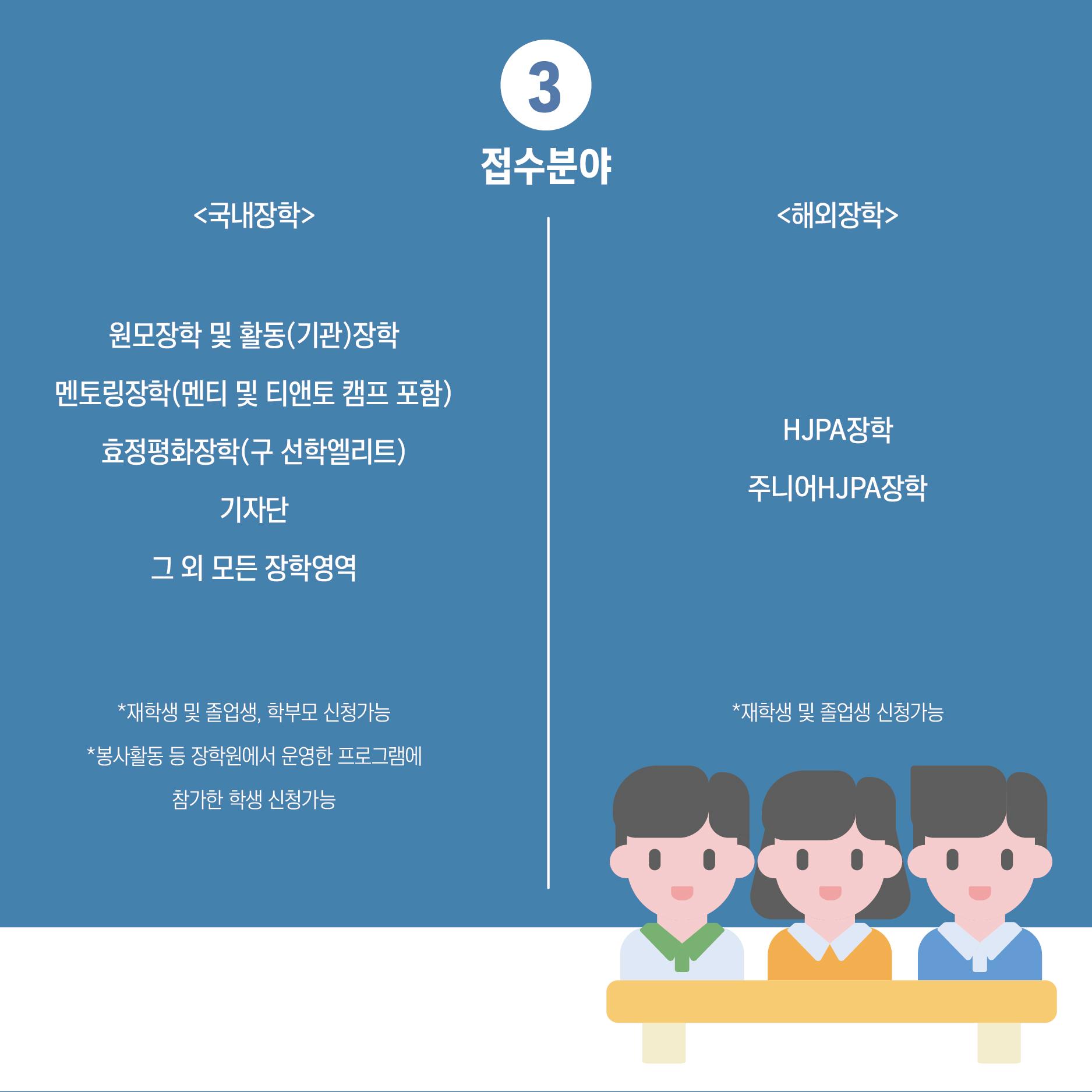 수기카드뉴스만들어보자3-08.jpg