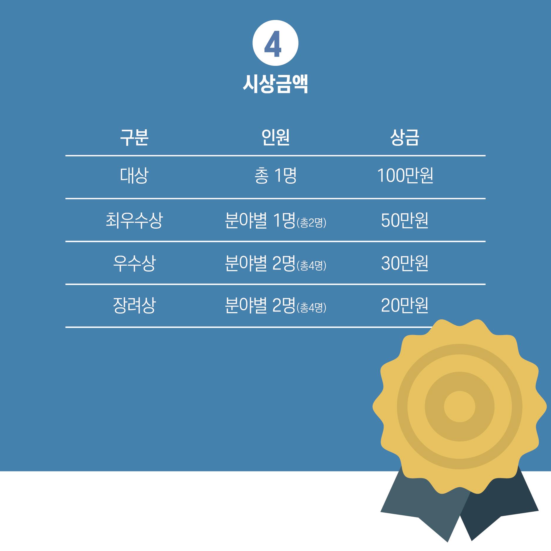 수기카드뉴스만들어보자3-09.jpg