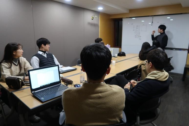 5.온라인멘토기획회의(1).jpg